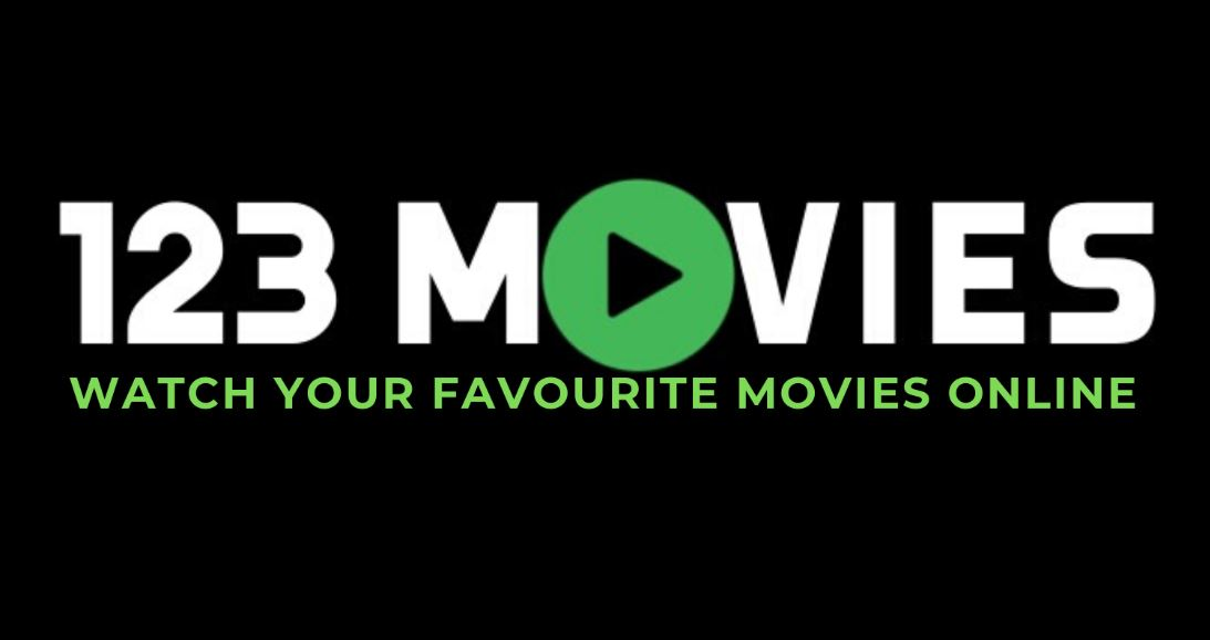 123movies Online Watch Free Latest Tv Shows Movies 123movieshub Tv Series 123movies