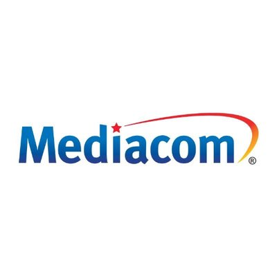 Tune into the World of Entertainment with Mediacom Cable