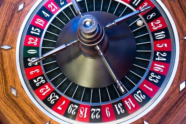 Online roulette: one of the online casino games that is revolutionizing the world
