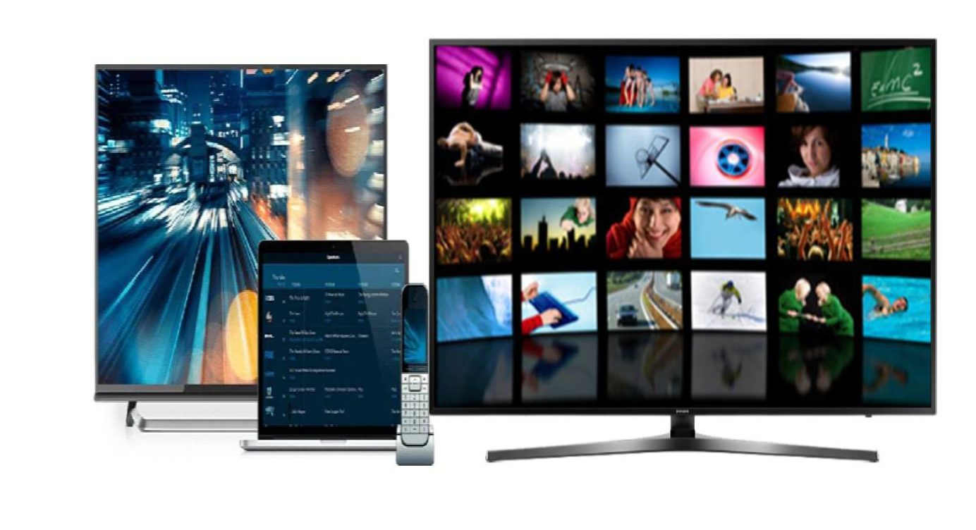 What is the best cable TV provider in Seattle?