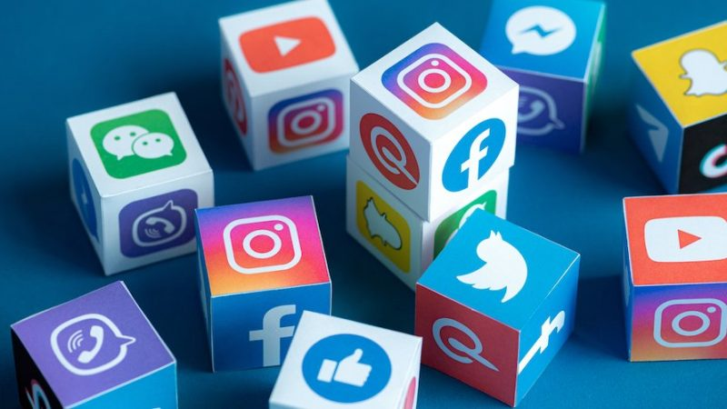 5 Questions To Ask To Get Social Media Game Ready For Your Business