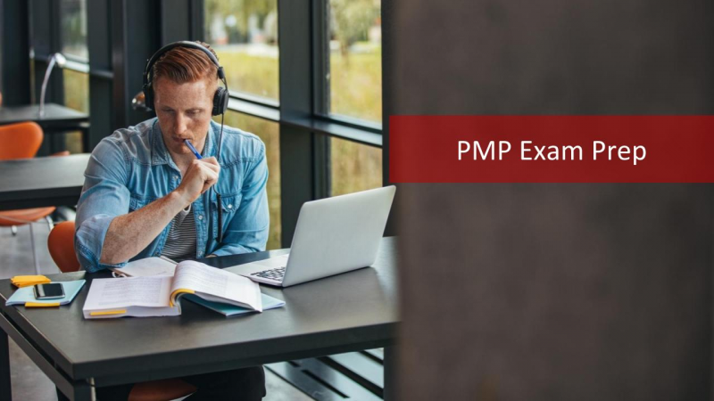 5 Things You Must Do (Before a Week) To Crack Your PMP Certification in the First Attempt